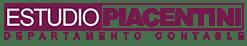 Estudio Contable Piacentini, asesoramiento contable