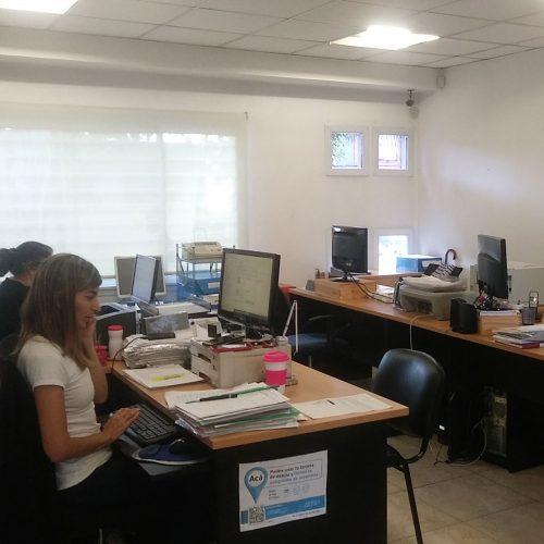 frente_estudio_nosotros3