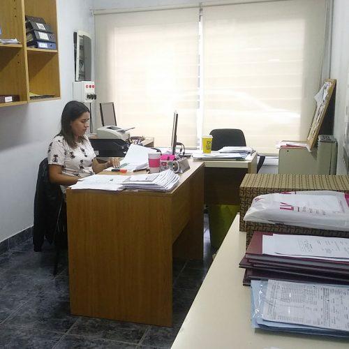 frente_estudio_nosotros4